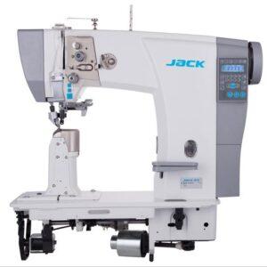 Seria JK-6691
